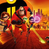 The_Incredibles_2_09