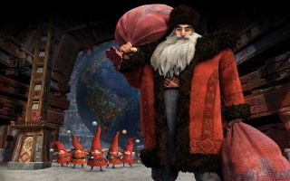 Rise_of_the_Guardians_Santa_03