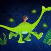 The_Good_Dinosaur_09