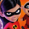 The_Incredibles_2_20