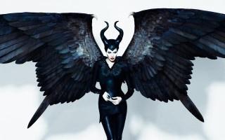 Maleficent_04