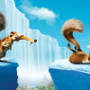 Ice Age 3: Dawn of the Dinosaurs (2009)
