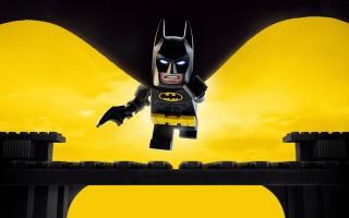 LEGO_Batman_11