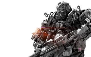 Transformers_5_TLK_05