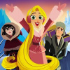 Tangled_Before_Ever_After_09