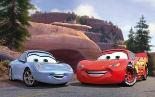Cars_06