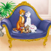 The_Aristocats_03