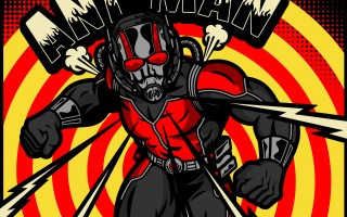 Ant_Man_20