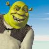 Shrek_01