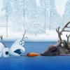 Frozen_23