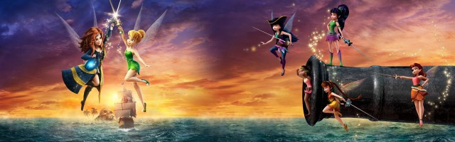 Tinkerbell_The_Pirate_Fairy_d02