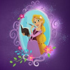 Tangled_Before_Ever_After_08