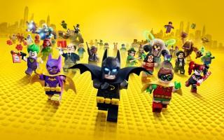 LEGO_Batman_12