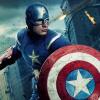 Avengers_09