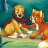 Fox and the Hound, The (1981)