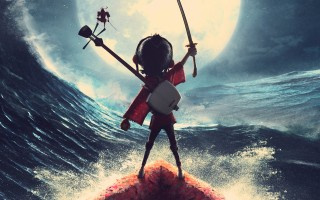 Kubo_and_the_Two_Strings_03