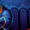 Beauty_and_the_Beast_d01