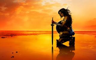 Wonder_Woman_01
