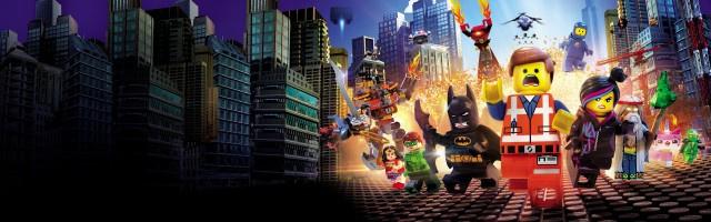 Lego_Movie_d01