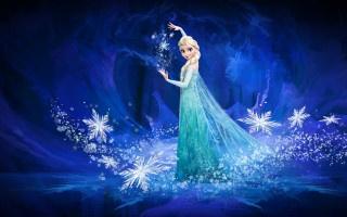 Frozen_30