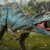 Walking_with_Dinosaurs_07