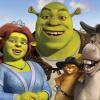 Shrek_3_08