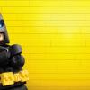 LEGO_Batman_d05