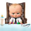 Baby_Boss_03