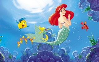 The_Little_Mermaid_11