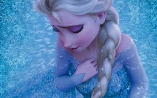 Frozen_38