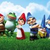 Gnomeo_and_Juliet_03