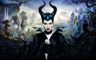 Maleficent_05