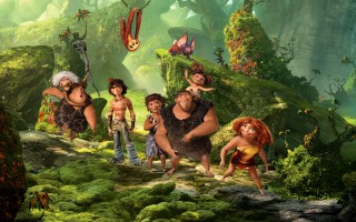 The_Croods_08