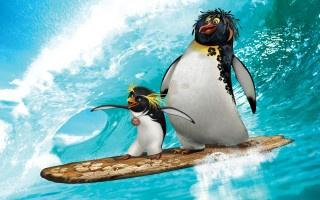 Surfs_Up_12