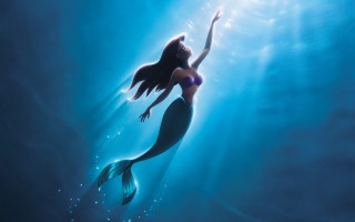 The_Little_Mermaid_04