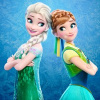Frozen_Fever_02