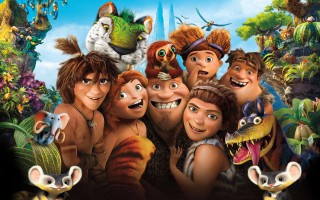 The_Croods_04