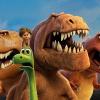 The_Good_Dinosaur_15