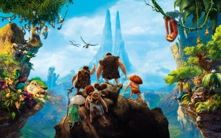 The_Croods_01