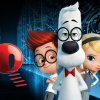 Mr_Peabody_and_Sherman_14