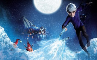 Rise_of_the_Guardians_01