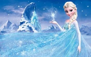 Frozen_19