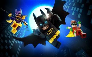 LEGO_Batman_01