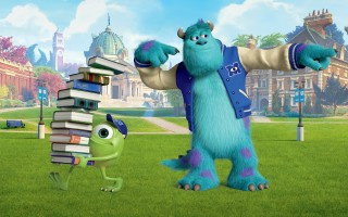 Monsters_University_15