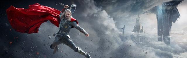 Thor_The_Dark_World_d03