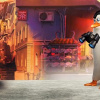 Penguins_of_Madagascar_d03