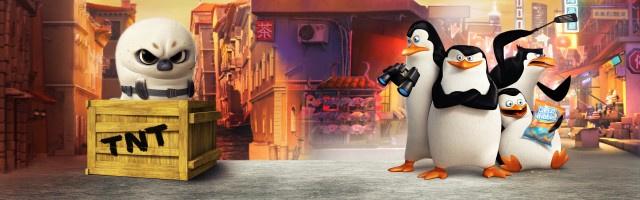 Penguins_of_Madagascar_d03