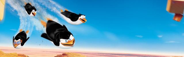 Penguins_of_Madagascar_d04