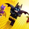 LEGO_Batman_13