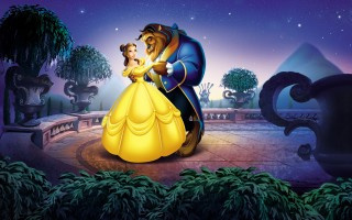 Beauty_and_the_Beast_03